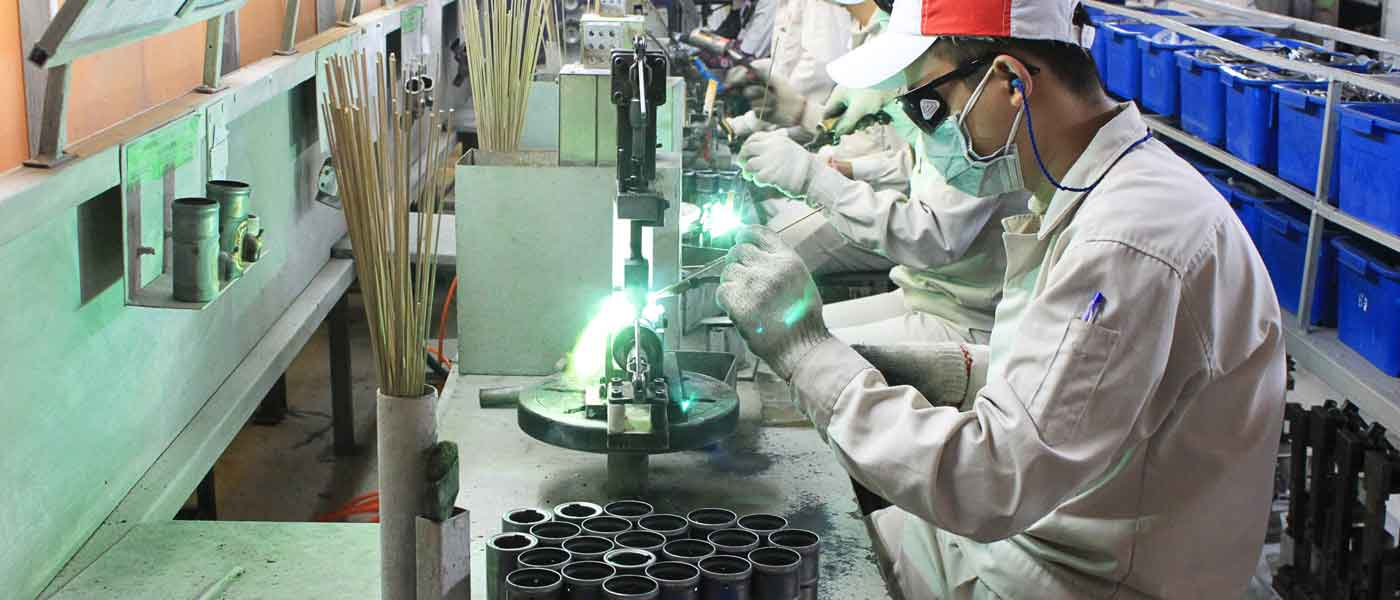 1400x600_HONDA零件銅焊線