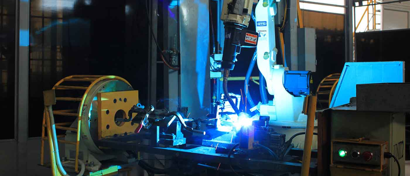 1400x600_OTC超底焊渣機