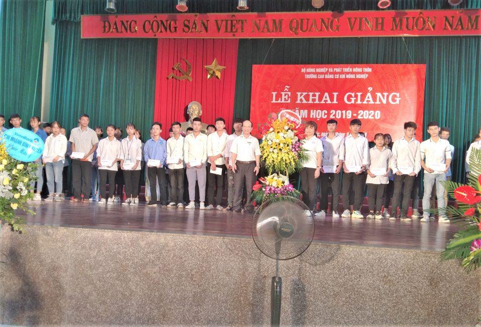 CO KHI NONG NGHIEP. 05.09
