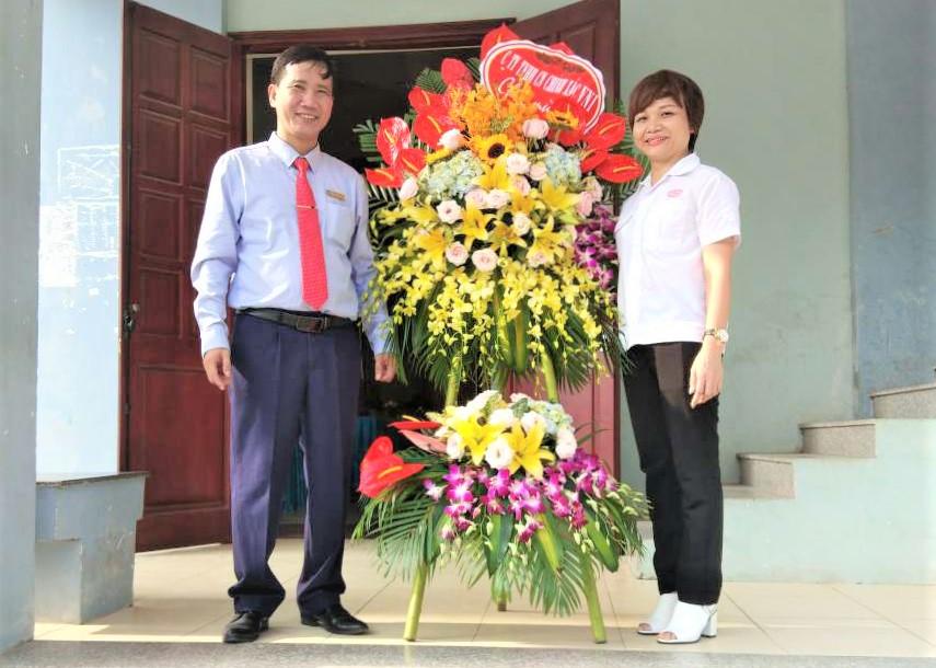 CO KHI NONG NGHIEP